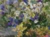 jeckel__kerti_viragok_ol-karton_41x30_2005