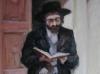 jeckel__rabbi_a_kapuban_ol-_farost_2007
