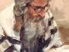 rabbi648